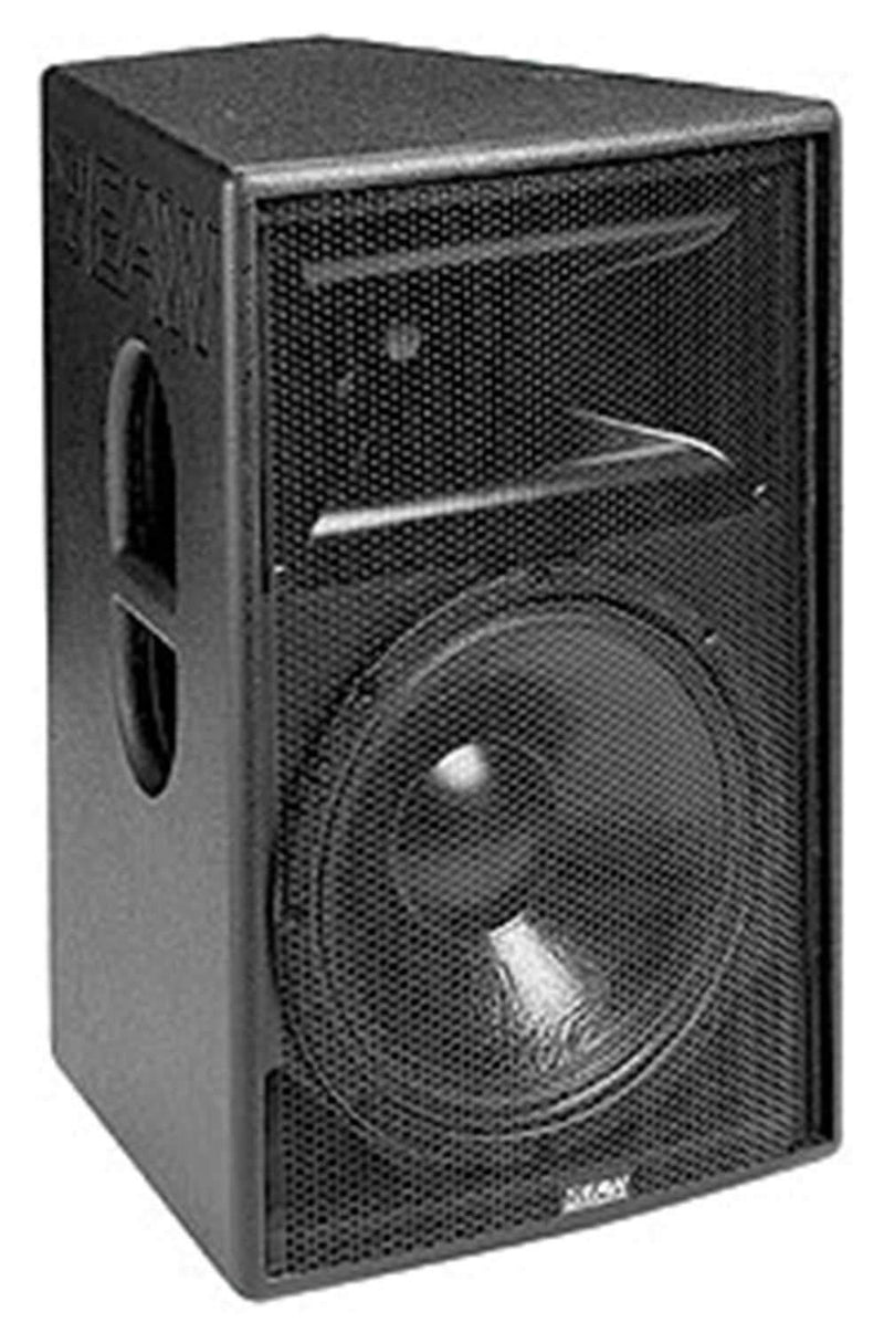EAW FR129Z 12In 500W @8Oh 2-Way Passive Speaker - ProSound and Stage Lighting