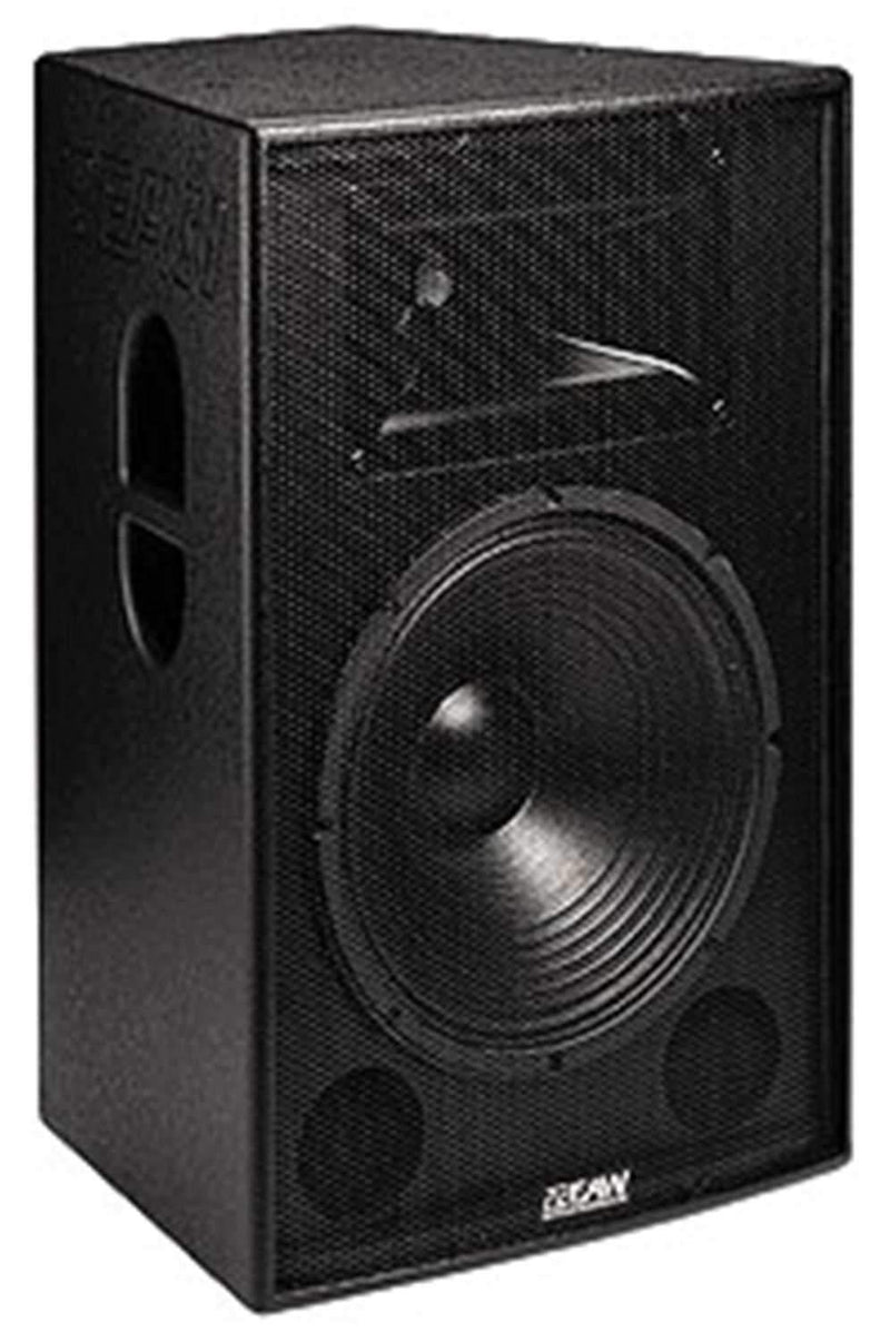 EAW FR159Z 15In 500W @8Oh 2-Way Passive Speaker - PSSL ProSound and Stage Lighting
