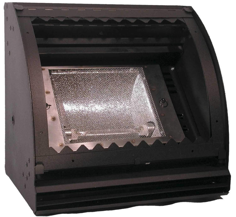 Altman EC-1 300 to 2000 Watt ECONOCYC Wash Light - ProSound and Stage Lighting