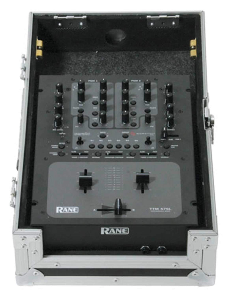Universal 10 in DJ Mixer Case - PSSL ProSound and Stage Lighting