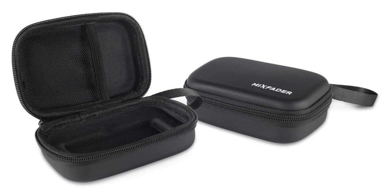 MWM Mixfader Travel Soft Case - ProSound and Stage Lighting