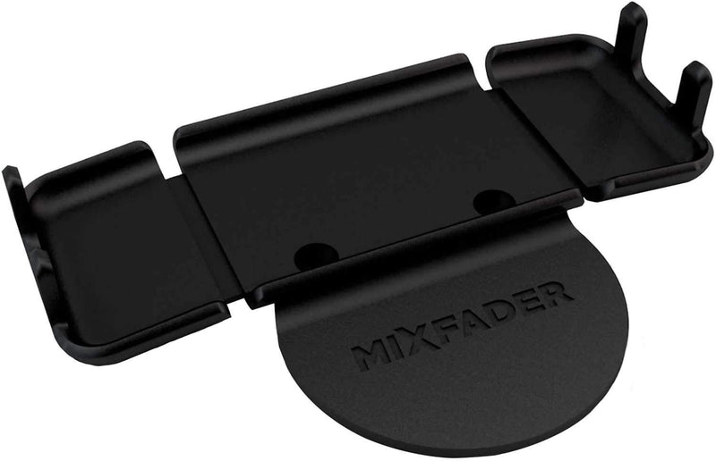 MWM Mixfader Dock for Numark PT01 Scratch - ProSound and Stage Lighting