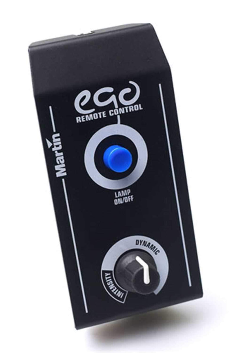 Martin Ego Light Remote Control - PSSL ProSound and Stage Lighting