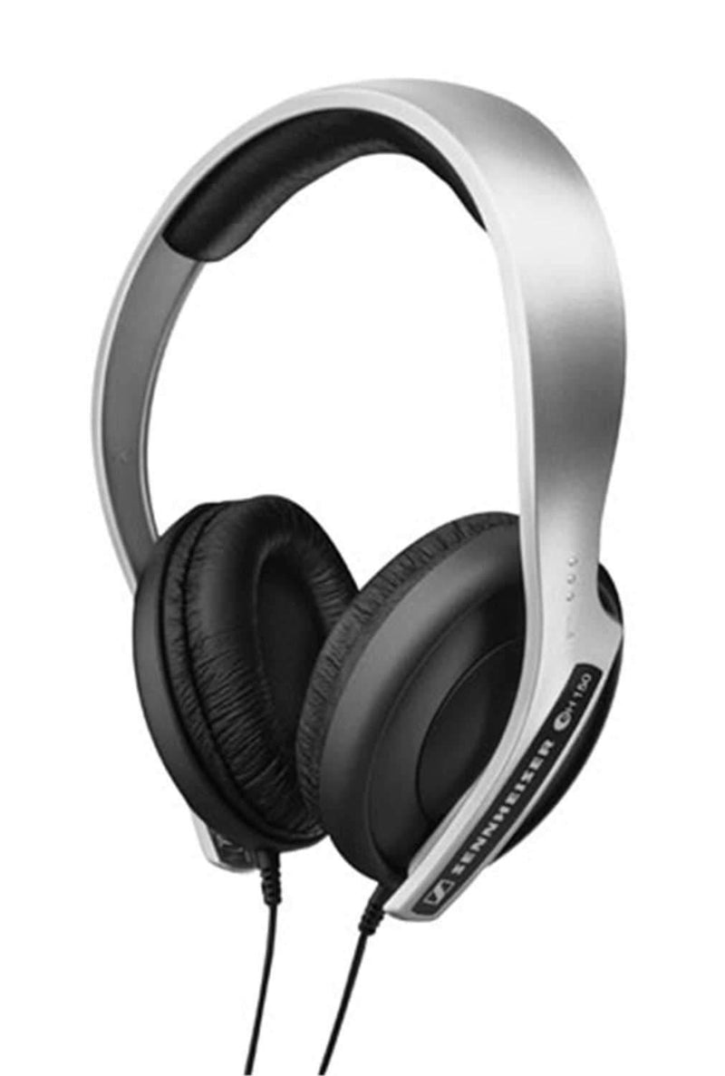 Sennheiser EH150 Closed Circumaural Headphones - PSSL ProSound and Stage Lighting