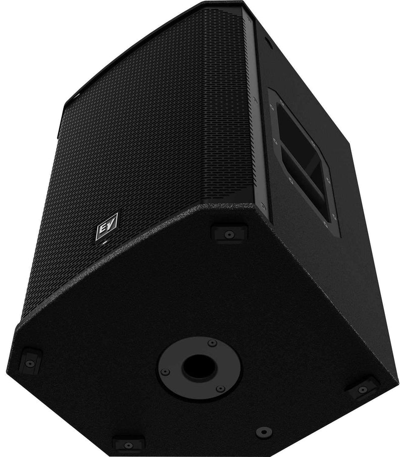 Electro-Voice EKX-12 Passive 12-in PA Speaker - PSSL ProSound and Stage Lighting