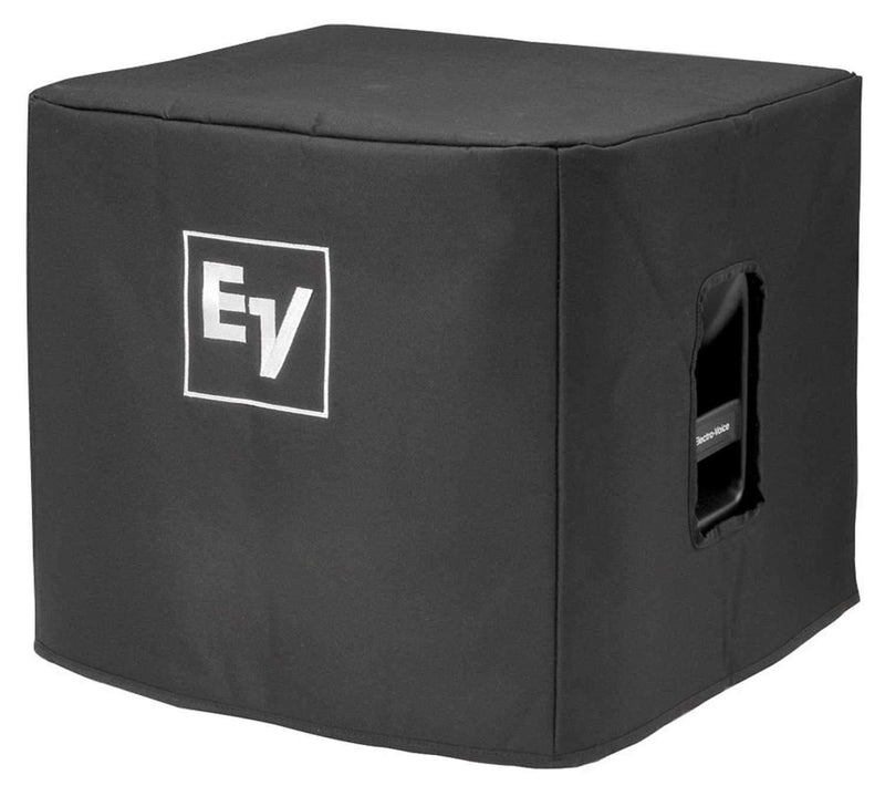 Electro-Voice EKX-15S-CVR Padded Cover for EKX-15S - PSSL ProSound and Stage Lighting