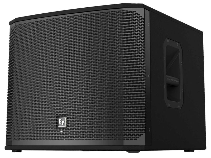 Electro-Voice EKX-15SP Powered 15-Inch Subwoofer - ProSound and Stage Lighting