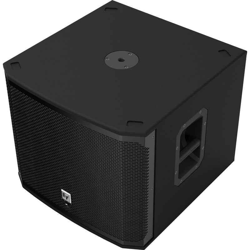 Electro-Voice EKX-15SP Powered 15-Inch Subwoofer - PSSL ProSound and Stage Lighting