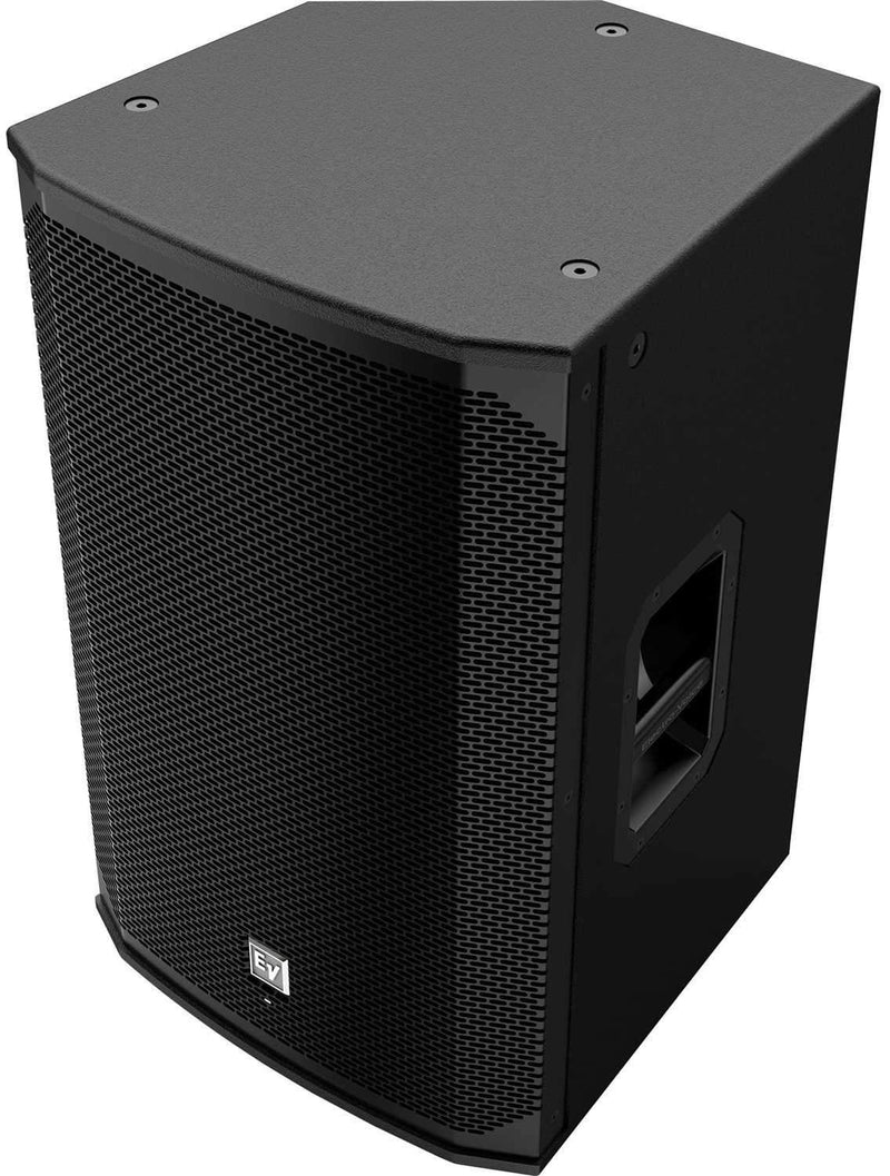 Electro-Voice EKX-15 Passive 15-in PA Speaker - PSSL ProSound and Stage Lighting