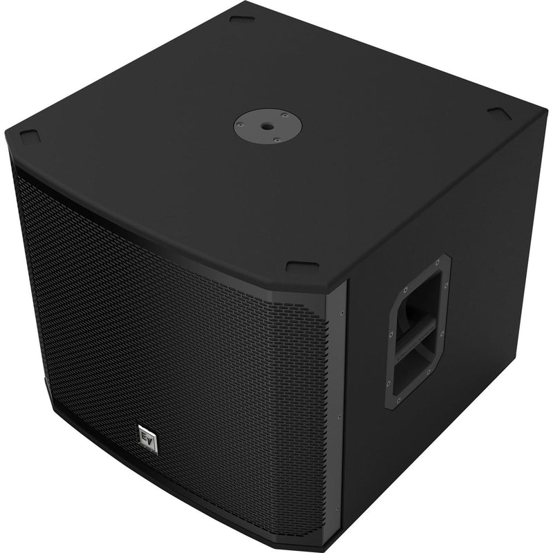 Electro-Voice EKX-18S Passive 18-Inch Subwoofer - PSSL ProSound and Stage Lighting