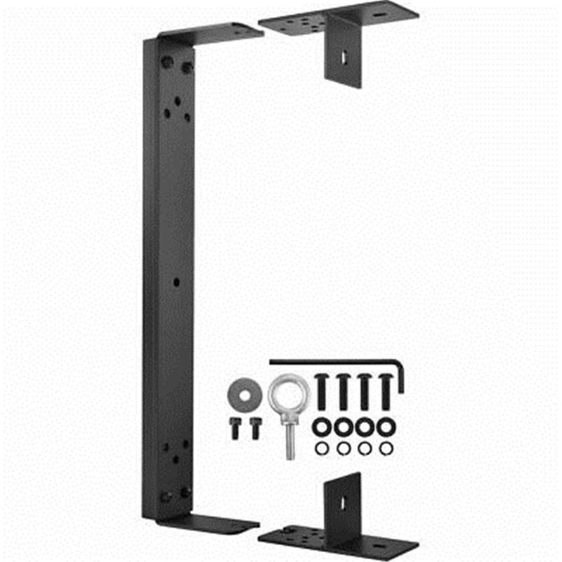 Electro-Voice EKX-BRKT12 Bracket for Ekx-12/12P - PSSL ProSound and Stage Lighting
