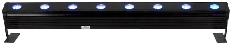 Elation ELARQUADSTRIP RGBW LED Light Strip - PSSL ProSound and Stage Lighting