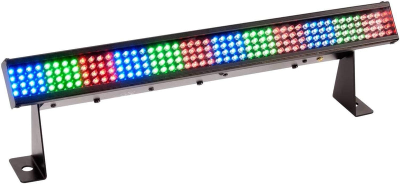Eliminator Electro Strip RGB Color Strip Light - ProSound and Stage Lighting