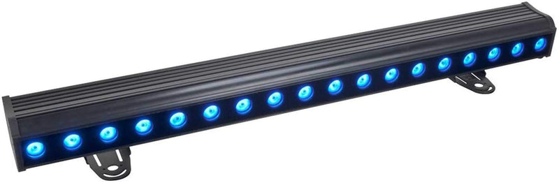 Elation ELED QW Strip 18x 5W RGBW Quad Strip - ProSound and Stage Lighting