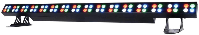 Elation ELE STRIP RGBW 60W LED Strip - PSSL ProSound and Stage Lighting