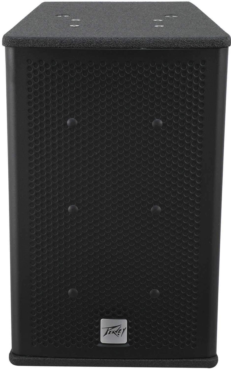 Peavey Elements 108C Outdoor Speaker - PSSL ProSound and Stage Lighting