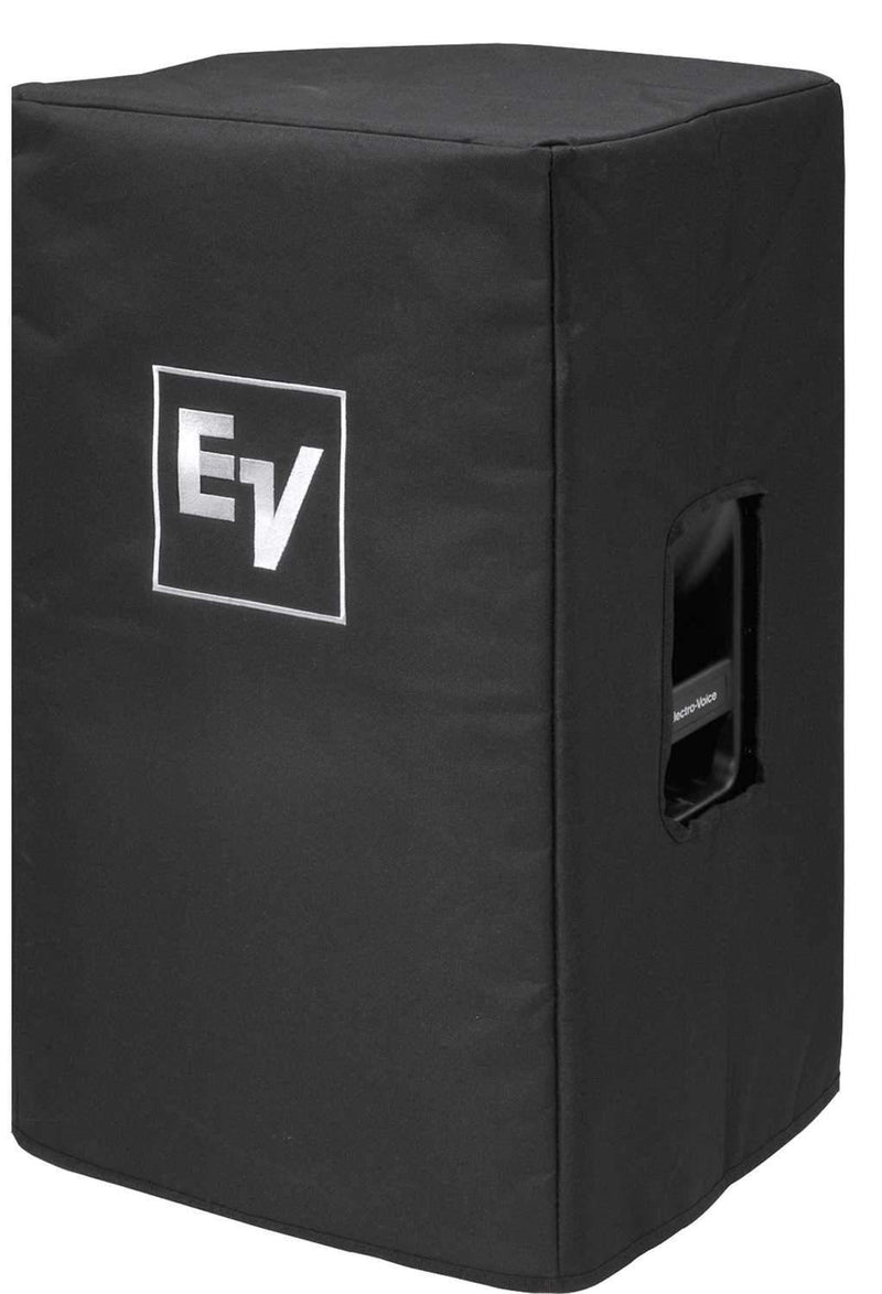 Electro-Voice Speaker Cover for ELX112 & ELX112P - PSSL ProSound and Stage Lighting