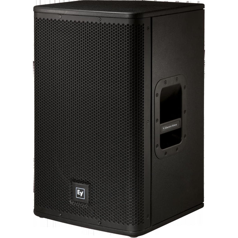 Electro-Voice ELX112P 12-Inch Powered Speaker - PSSL ProSound and Stage Lighting