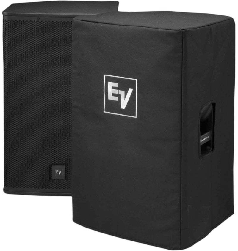 Electro-Voice Cover for ELX115 & ELX115P Speakers - PSSL ProSound and Stage Lighting