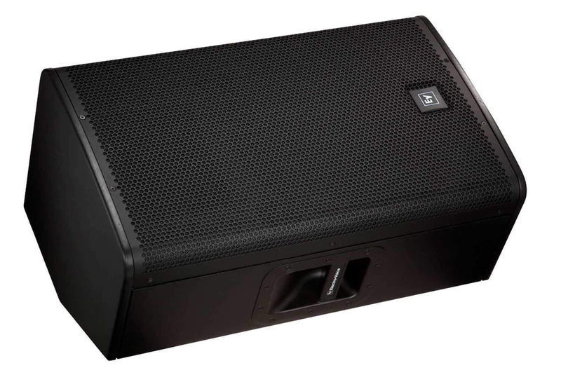 Electro-Voice ELX115P Powered Speaker 15-Inch Speaker - PSSL ProSound and Stage Lighting