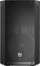 Electro-Voice ELX200-10P 10-inch 2-Way Powered Speaker - PSSL ProSound and Stage Lighting