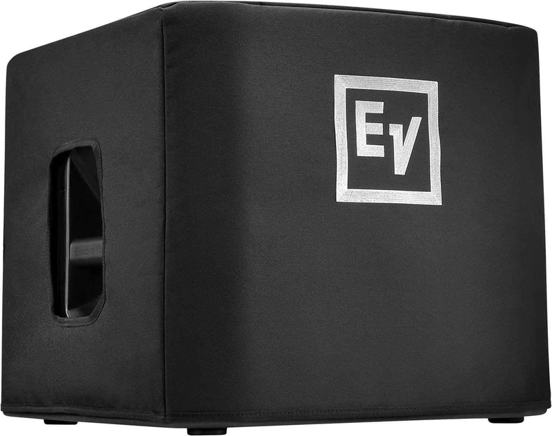 Electro-Voice Padded Cover for ELX200-12 & 12P - PSSL ProSound and Stage Lighting