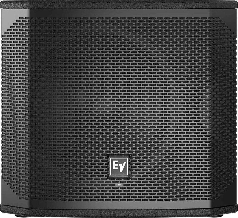 Electro-Voice ELX200-12SP 12-inch Powered Subwoofer - PSSL ProSound and Stage Lighting