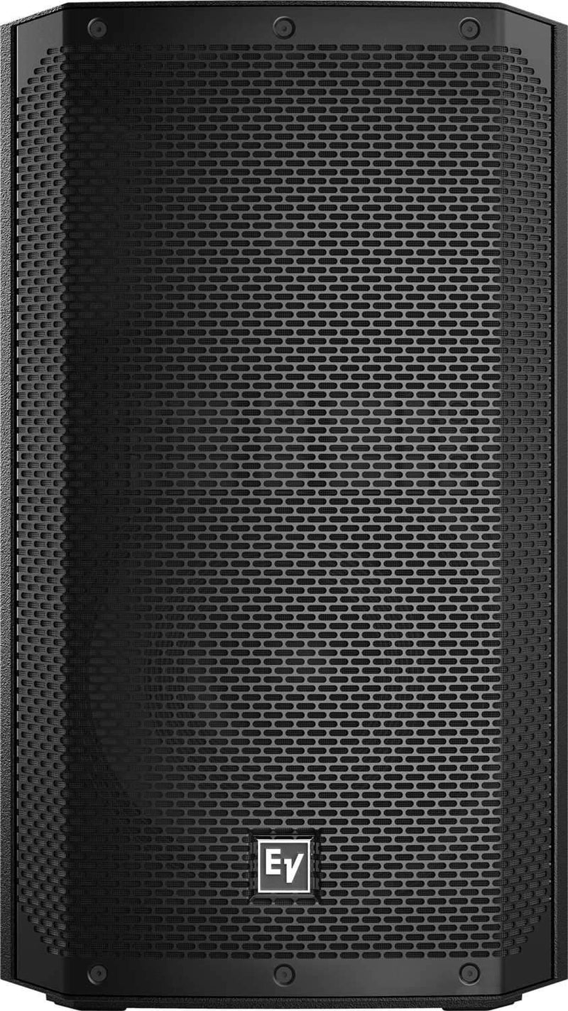 Electro-Voice ELX200-12 12-inch 2-Way Passive Speaker - PSSL ProSound and Stage Lighting
