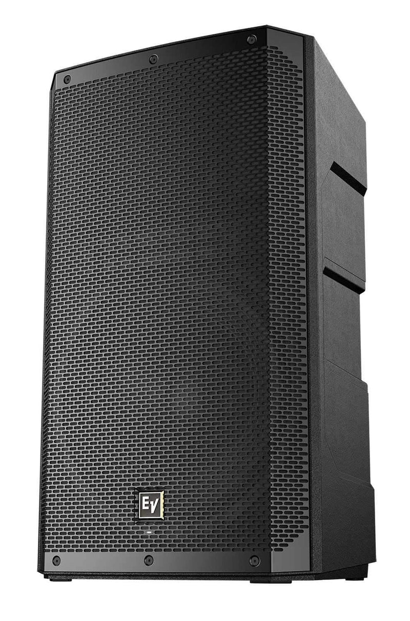 Electro-Voice ELX200-15P 15-inch 2-Way Powered Speaker - PSSL ProSound and Stage Lighting