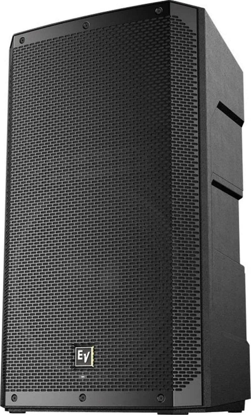Electro-Voice ELX200-15 15-inch 2-Way Passive Speaker - PSSL ProSound and Stage Lighting
