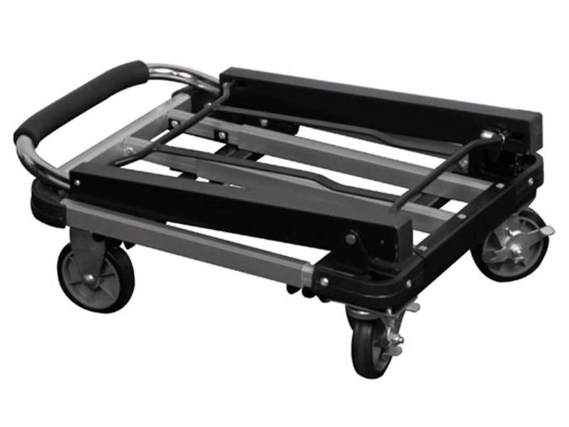Odyssey EMLG2 Heavy Duty Collapsible Utility Car - ProSound and Stage Lighting