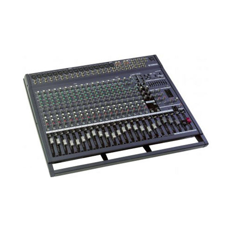 Yamaha EMX500020 20 Channel Powered Pa Mixer - PSSL ProSound and Stage Lighting