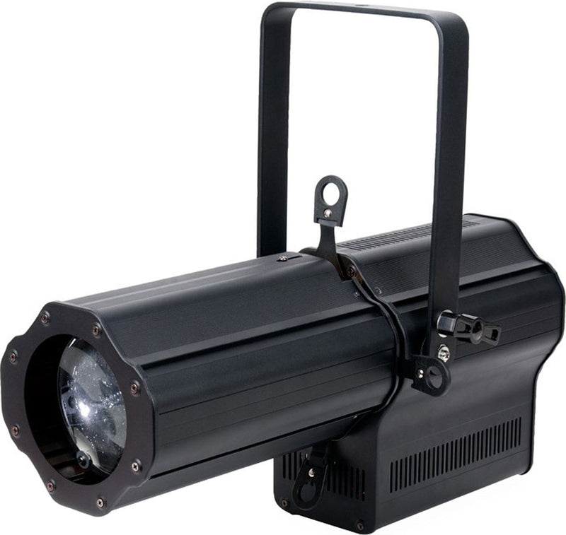 ADJ American DJ Encore Profile 1000 WW LED Ellipsoidal - PSSL ProSound and Stage Lighting
