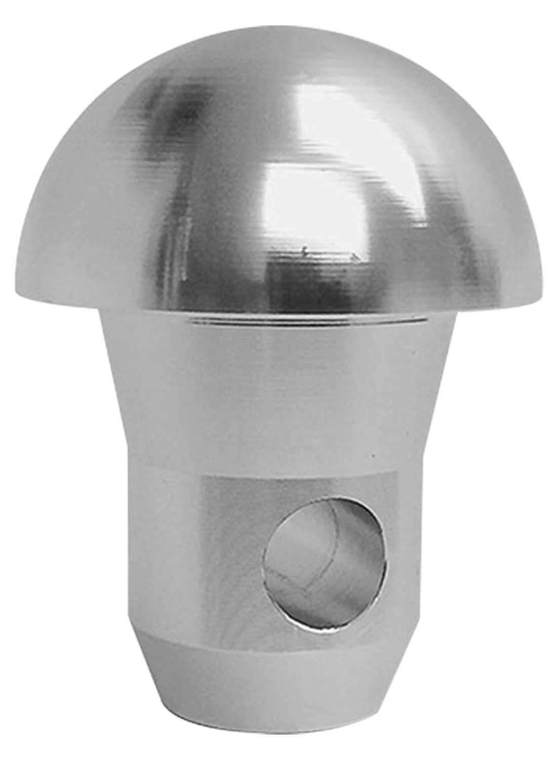 Global Truss End Plug Finishing Cap F32/33/34/44P - PSSL ProSound and Stage Lighting