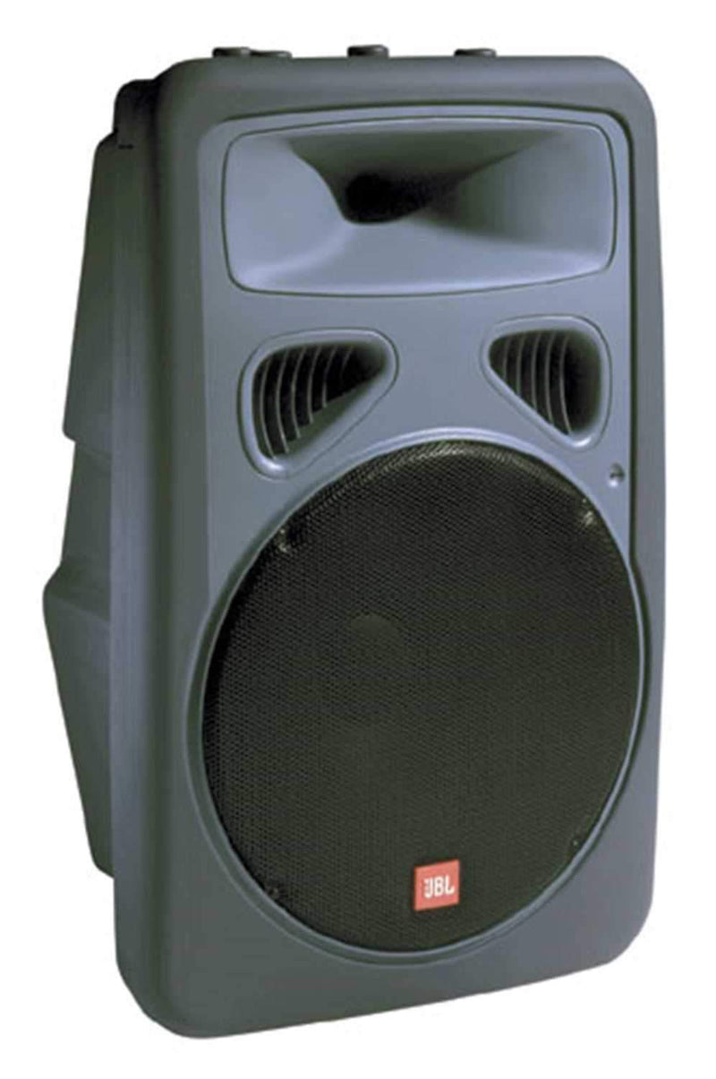 JBL EON-15-P1 Powered Speaker 15In 2 Way - PSSL ProSound and Stage Lighting