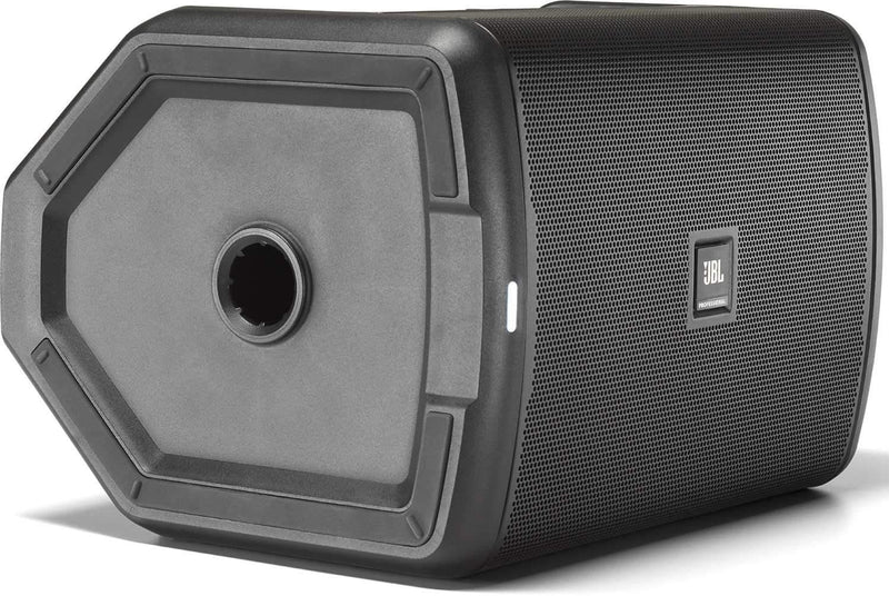 JBL EON ONE Compact All-in-One Personal PA System - ProSound and Stage Lighting