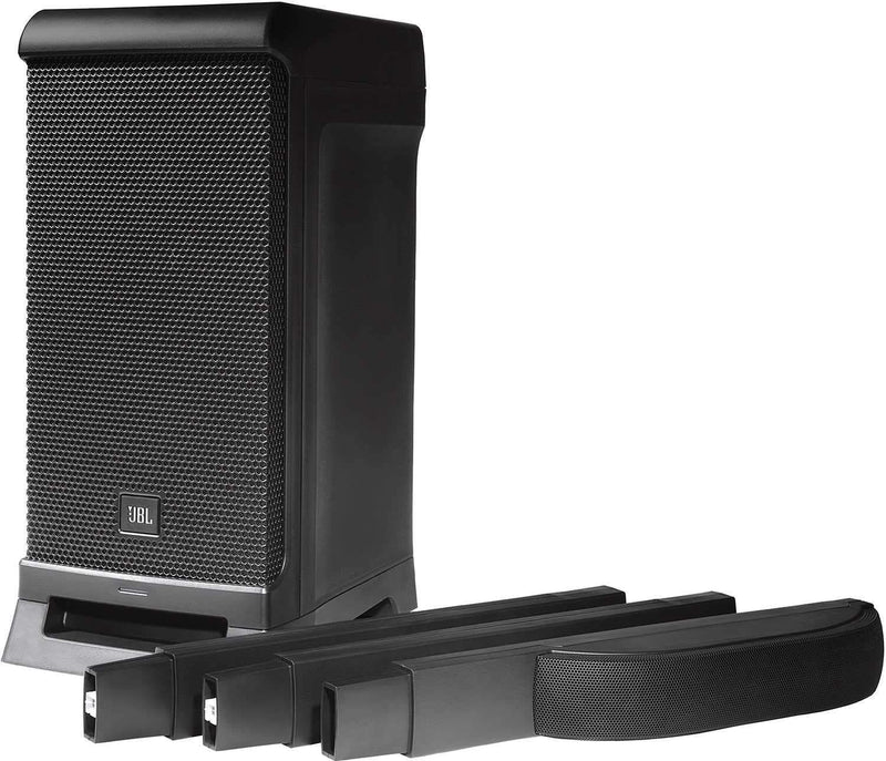 JBL EON ONE PRO Battery-Powered Linear Array PA System - PSSL ProSound and Stage Lighting