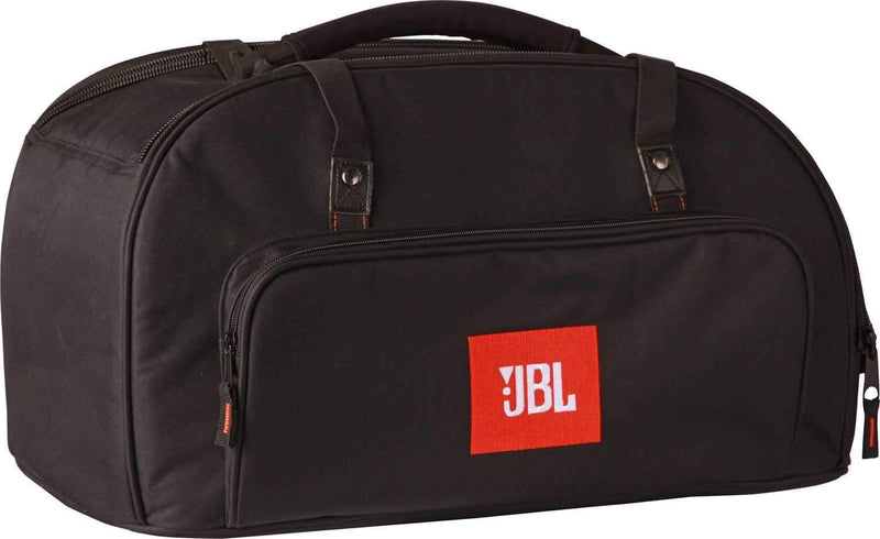 JBL EON10-BAG-DLX Bag for 3G 3rd Generation EON10 - ProSound and Stage Lighting