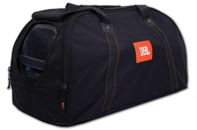 JBL Carrying Speaker Bag for EON 515XT 515 315 305 - PSSL ProSound and Stage Lighting