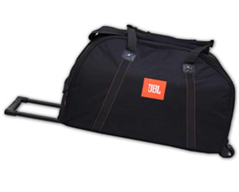 JBL EON15BAGW3G EON G3 15In Speaker Bag with Wheels - PSSL ProSound and Stage Lighting