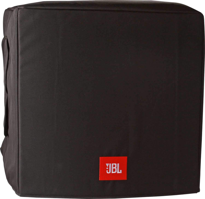 JBL Speaker Bag for EON518S Subwoofer - PSSL ProSound and Stage Lighting