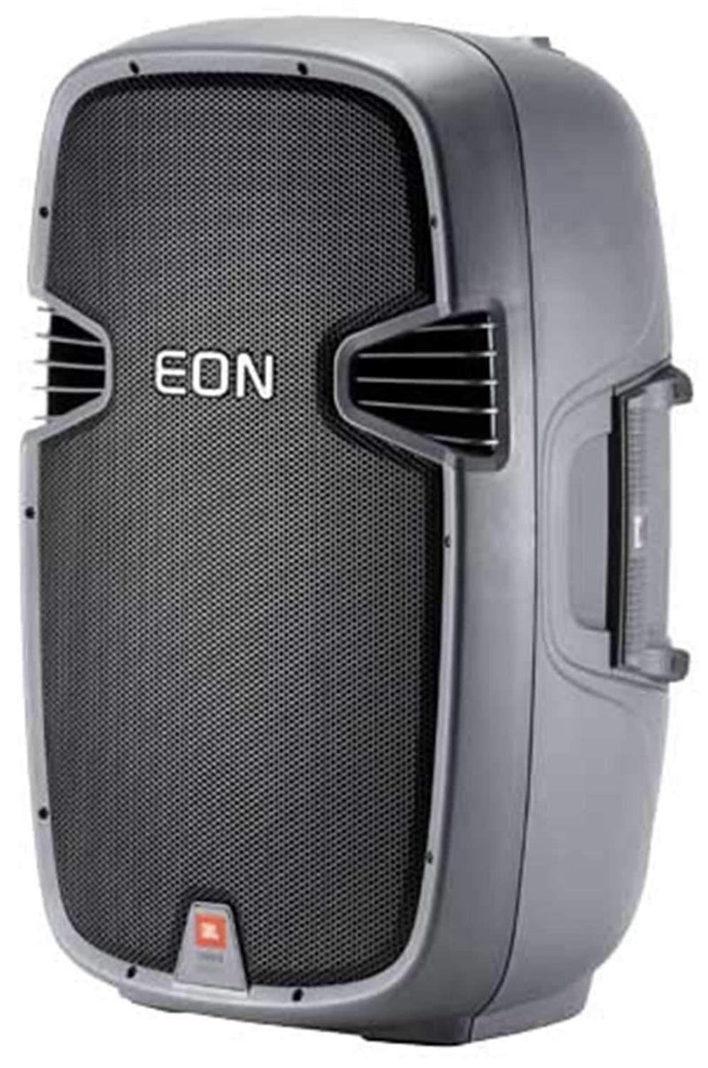 JBL EON305 2-Way Passive Portable Speaker System - PSSL ProSound and Stage Lighting