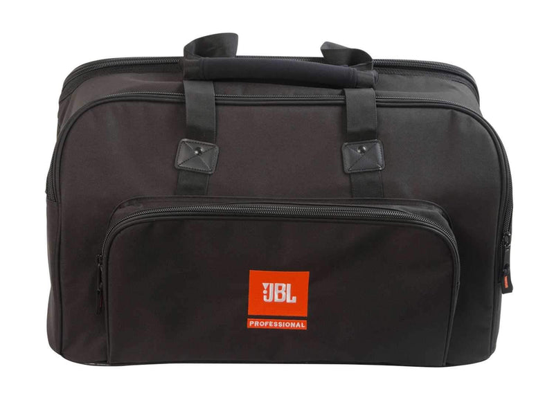 JBL EON610-BAG Padded Bag for EON610 Speakers - PSSL ProSound and Stage Lighting