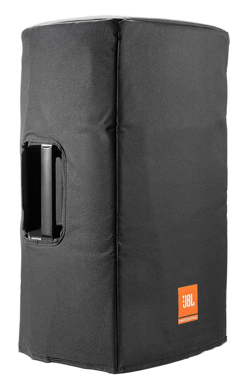 JBL EON615CVR Deluxe Speaker Cover for JBL EON615 - ProSound and Stage Lighting