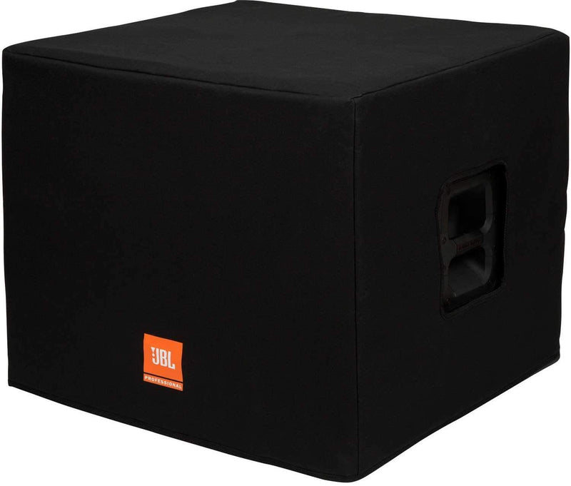 JBL EON618S-CVR Padded Cover for EON618S Subwoofer - PSSL ProSound and Stage Lighting