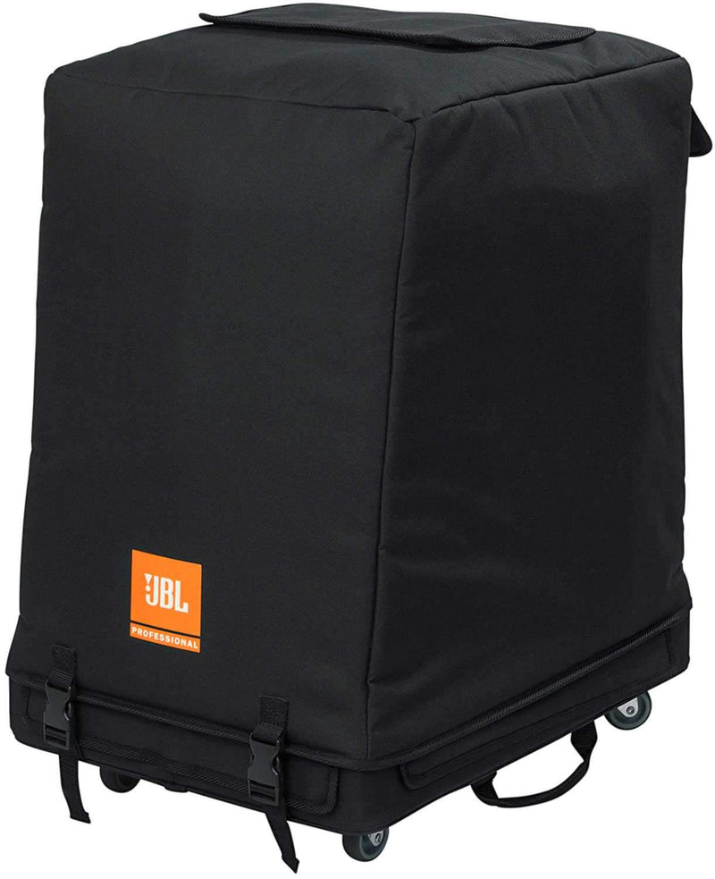 JBL EON ONE PRO Transporter Cover with Rolling Base - PSSL ProSound and Stage Lighting