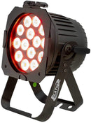 Elation ePar-QW Quad Color Pro Par RGBW - PSSL ProSound and Stage Lighting