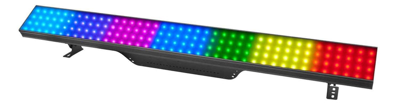 Chauvet EPIX Bar LED Pixel Mapped Fixture - PSSL ProSound and Stage Lighting