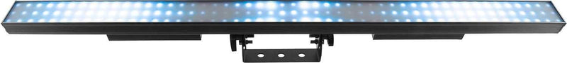 Chauvet EPIX Bar Tour 150 LED Pixel Mapping Light - PSSL ProSound and Stage Lighting