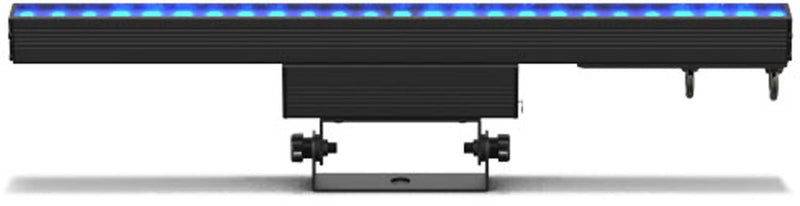 Chauvet EPIX Strip IP 50 Pixel Mapping LED Light - ProSound and Stage Lighting
